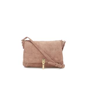 Elizabeth and James Women's Cynnie Micro Cross Body Bag - Twig