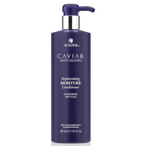 Alterna Caviar Replenishing Moisture Conditioner 487ml