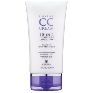Alterna Caviar CC Cream 5.1oz