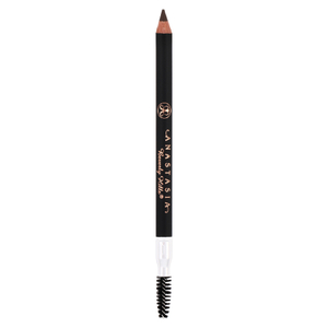Anastasia Perfect Brow Pencil - Medium Brown