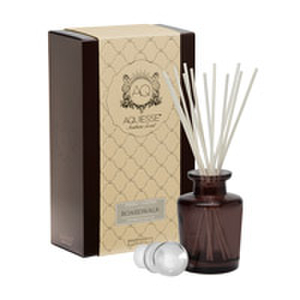 Aquiesse Reed Diffuser - Boardwalk