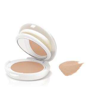 Avene High Protection Tinted Compact SPF 50 - Beige