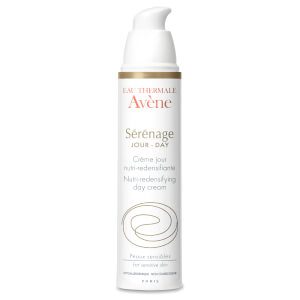 Avène Serenage Nutri-Redensifying Day Cream 1.4oz
