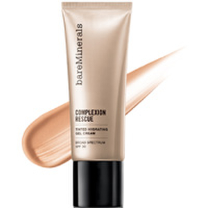 bareMinerals Complexion Rescue Tinted Hydrating Gel Cream - Suede