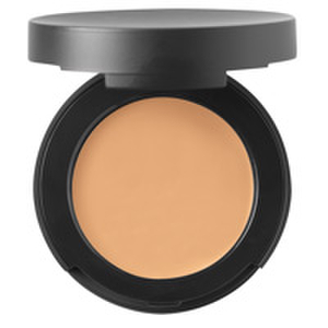bareMinerals Correcting Concealer Broad Spectrum SPF 20 - Medium 2