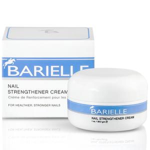 Barielle Nail Strengthener Cream 1oz