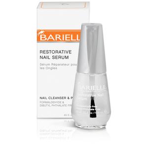 Barielle Restorative Nail Serum