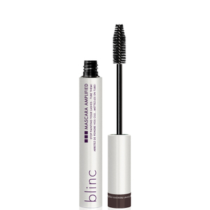 Blinc Amplified Mascara - Dark Brown