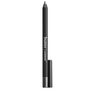 butter LONDON Wink Cream Eye Pencil - Earl Gray