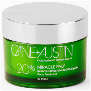 Cane and Austin Miracle Pads 20%