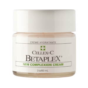 Cellex-C Betaplex New Complexion Cream