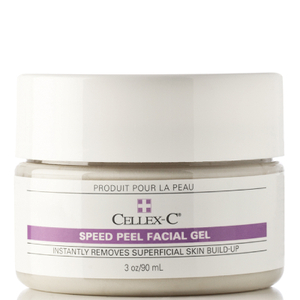 Cellex-C Speed Peel Facial Gel