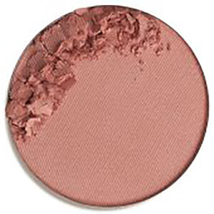 Colorescience Pressed Mineral Cheek Colore - Soft Rose