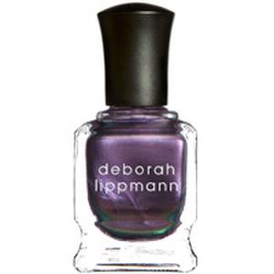 Deborah Lippmann Nail Color - Wicked Game