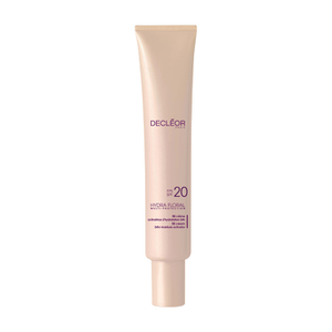 Decleor Hydra Floral Multi-Protection BB Cream SPF 20