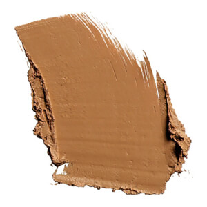 Dermablend Cover Crème Full Coverage Foundation Make-Up with SPF30 for All-Day Hydration - 70N Toasted Brown
