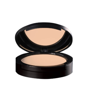 Dermablend Intense Powder Camo Foundation - Almond