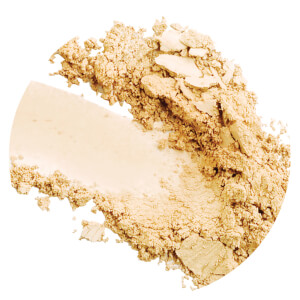 Dermablend Intense Powder Foundation Make-Up for Medium to High Coverage with Matte Finish - 10 Neutral - Beige