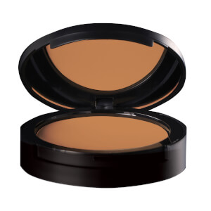Dermablend Intense Powder Camo Foundation - Honey