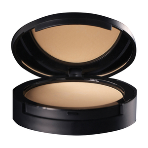 Dermablend Intense Powder Camo Foundation - Sand