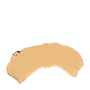 Dermablend Quick-Fix Concealer Stick with SPF 30 for Full Coverage - 25 Neutral - Beige 0.16oz.