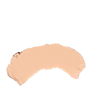 Dermablend Quick-Fix Concealer Stick with SPF30 for Full Coverage - 10 Cool - Natural
