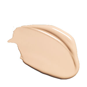 Dermablend Smooth Liquid Concealer Make-Up for Medium to High Coverage with Matte Finish - Biscuit/Fair