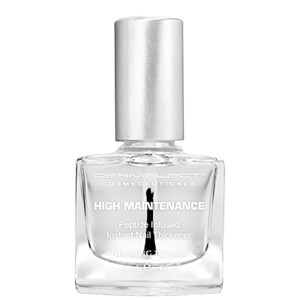 Dermelect High-Maintenance Instant Nail Thickener