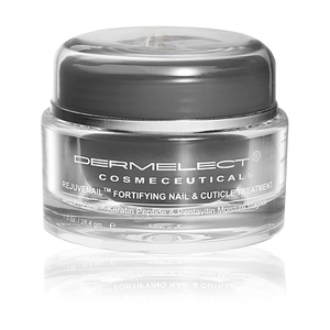 Dermelect Rejuvenail Fortifying Nail and Cuticle Treatment