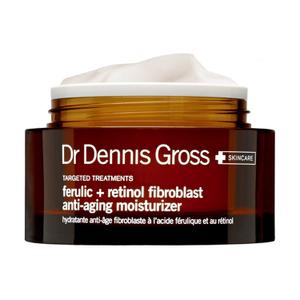 Dr. Dennis Gross Ferulic Plus Retinol Anti-Aging Moisturizer