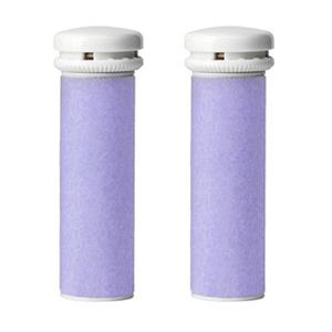 Emjoi Micro-Pedi Elbow Exfoliation Rollers