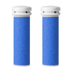 Emjoi Micro-Pedi Extra Coarse Rollers