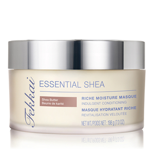 Frederic Fekkai Essential Shea Ultra Rich Mask