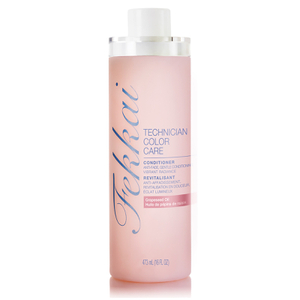 Frederic Fekkai Technician Color Care Conditioner