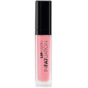 Fusion Beauty LipFusion InFATuation - La Lip Jolie