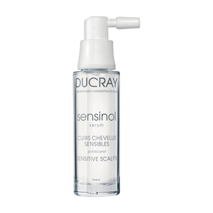 Glytone by Ducray Sensinol Physioprotective Soothing Serum