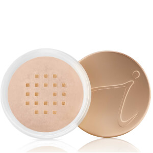 jane iredale Amazing Base Mineral Foundation SPF20 10.5g (Various Shades)