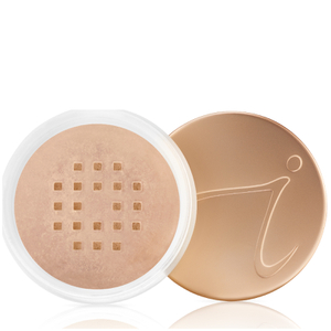 jane iredale Amazing Base Mineral Foundation SPF20 - Suntan