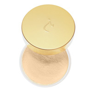 jane iredale Amazing Base Mineral Foundation SPF20 - Warm Silk