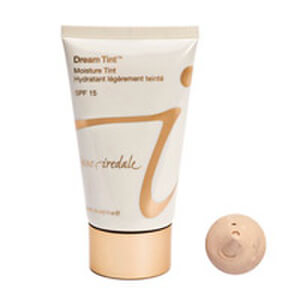 jane iredale Dream Tint Moisture Tint SPF 15 - Light