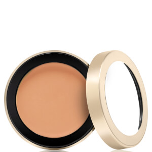 jane iredale Enlighten Concealer - 1