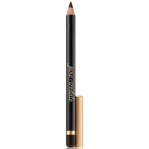 jane iredale Eye Liner Pencil - Black Brown