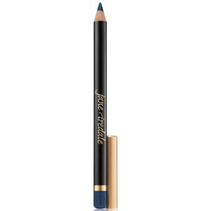 jane iredale Eye Liner Pencil - Midnight Blue