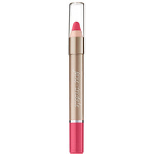 Jane Iredale PlayOn Lip Crayon - Charming