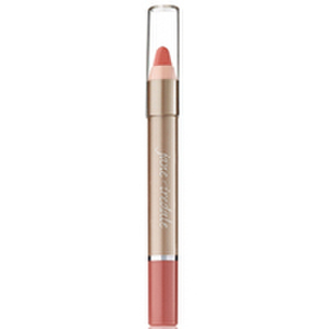 jane iredale PlayOn Lip Crayon - Yummy