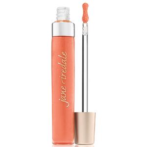 jane iredale PureGloss Lip Gloss - Tangerine
