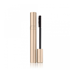 Jane Iredale PureLash Lengthening Mascara - Navy