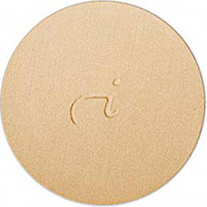 jane iredale PurePressed Base Mineral Powder SPF20 Refill - Honey Bronze Refill