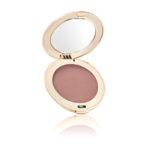 jane iredale PurePressed Blush - Dubonnet