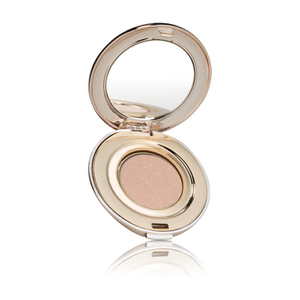 Jane Iredale PurePressed Eye Shadow - Hush